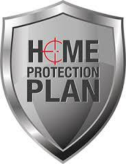 Ervin and Forehand Termite and Pest Control Home Protection Plan