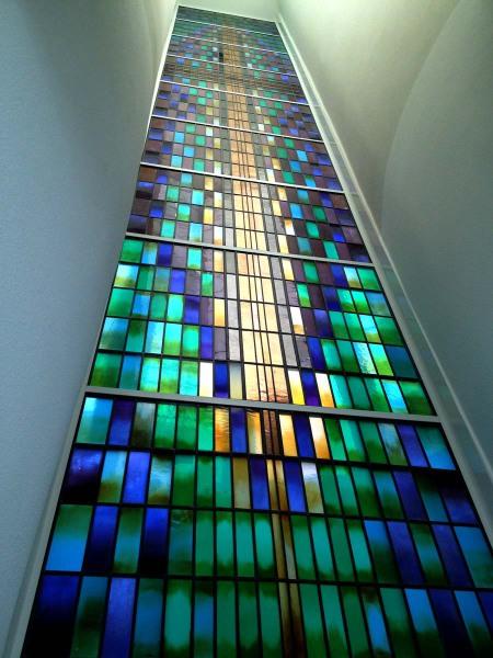 St. Elizabeth Ann Seton Catholic Church , Irvine, CA