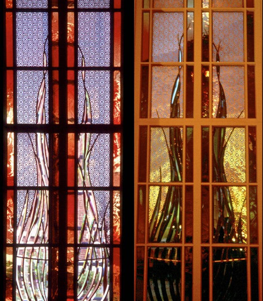 Holy Childhood Catholic Church, Harbor Springs, MI