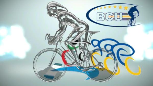 Elcock and Vanderpool share BCU race wins