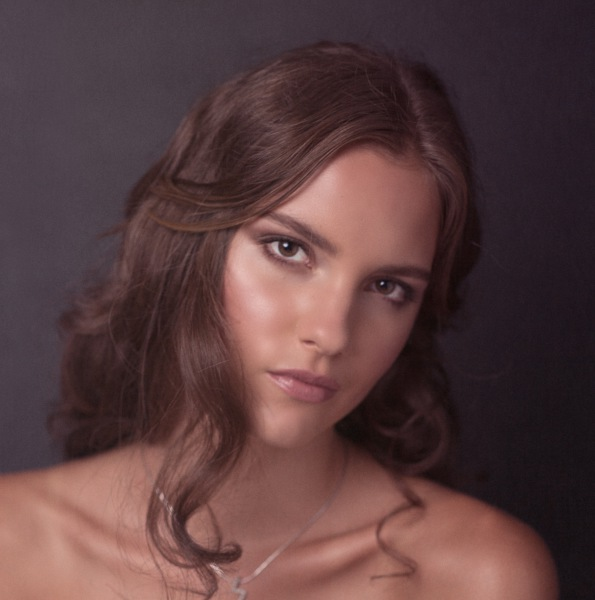 queenstown Makeup artist