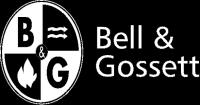 Bell & Gosset, Xylem, Pump, BG