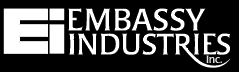 Embassy Industries