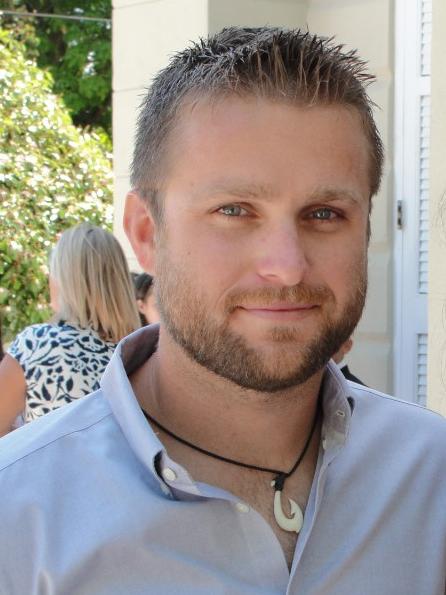 Antonio A. Osborn, Jr.