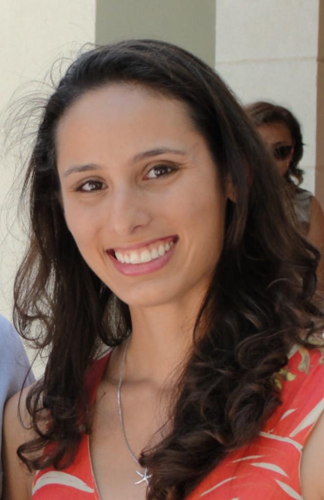 Aileen A. Osborn