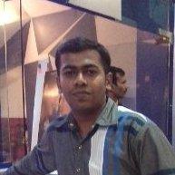 Mandar Gawde