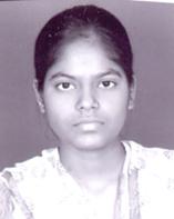 Priti Gupta