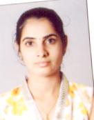 Seema Thukkar