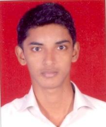 Rizwan Shamsuddin