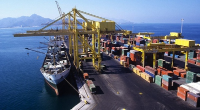 # How to Become a Successful Exporter