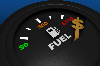 #How to increase your gas mileage in your car?