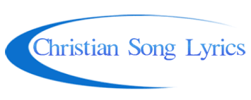 Christian-Song-Lyrics