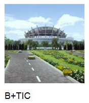 BTIC_Partnership