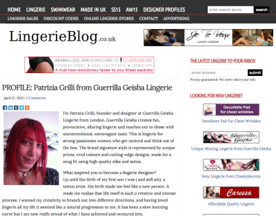 guerrilla-geisha-press-lingerie-article-