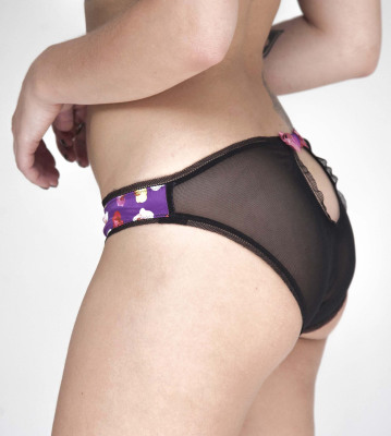 guerrilla-geisha-lingerie-collection-purple-orchid-girl-knickers-open-back-London