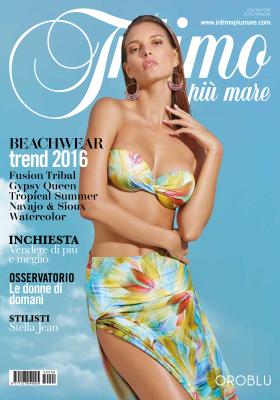 guerrilla-geisha-lingerie-press-article-Italian-magazine