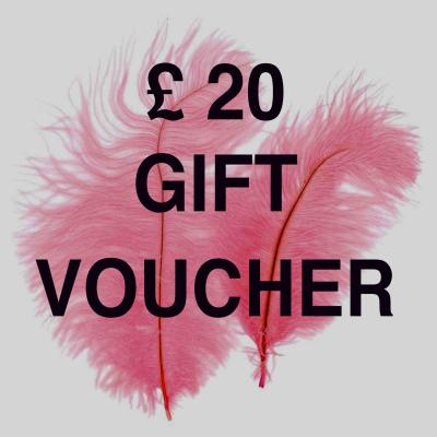 guerrilla-geisha-lingerie-gift-voucher-London