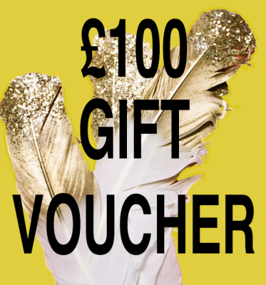 guerrilla-geisha-lingerie-gift-voucher-London
