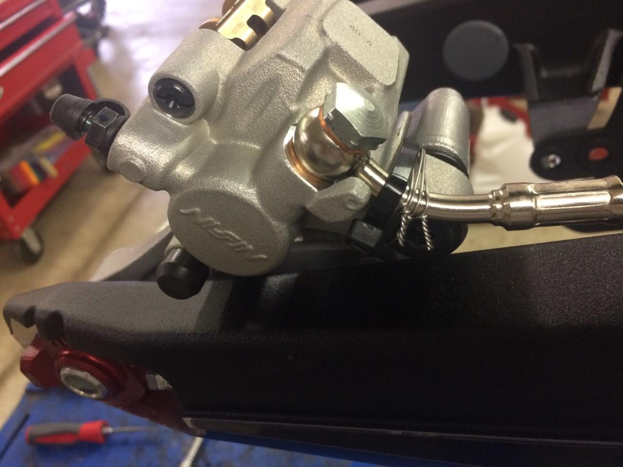 11.2-wire-brake-line.jpg
