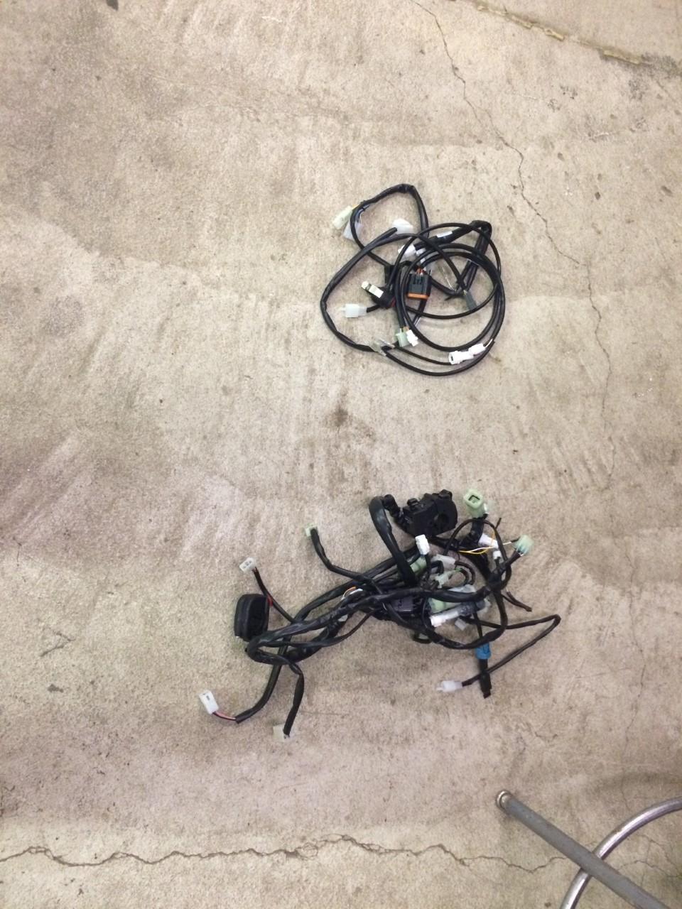 14-wiring-harness