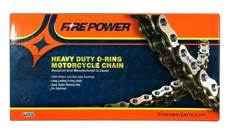 Firepower-chain-wm