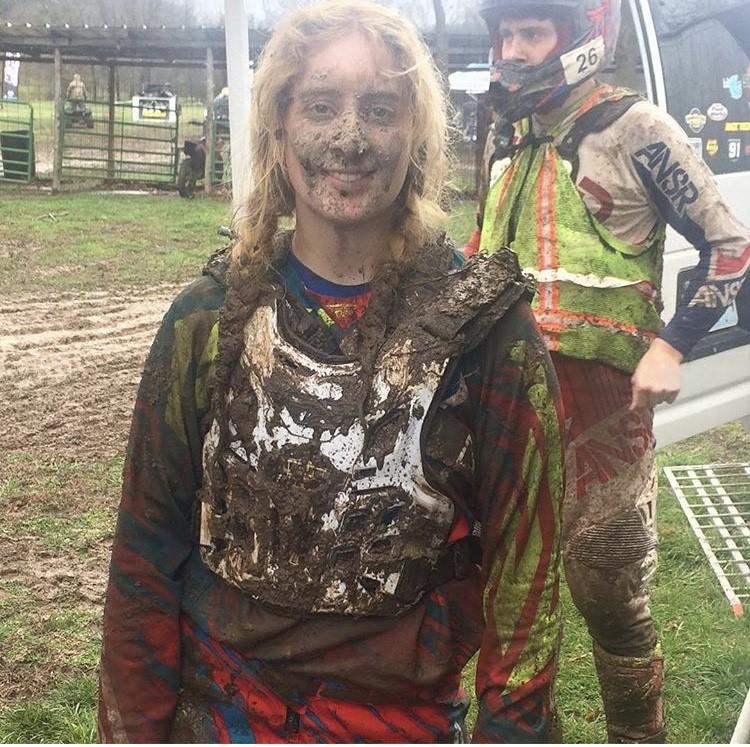 tb-mud.jpg