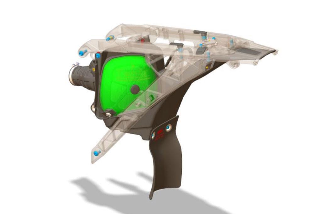 Beta-2020-RR-S-dual-sport-motorcycles-air-filter---boneutter.jpg