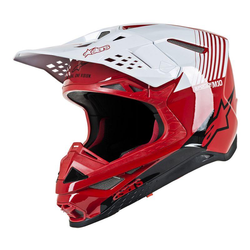 8301119-3182-fr_supertech-s-m10-dyno-helmet-web_1.jpg