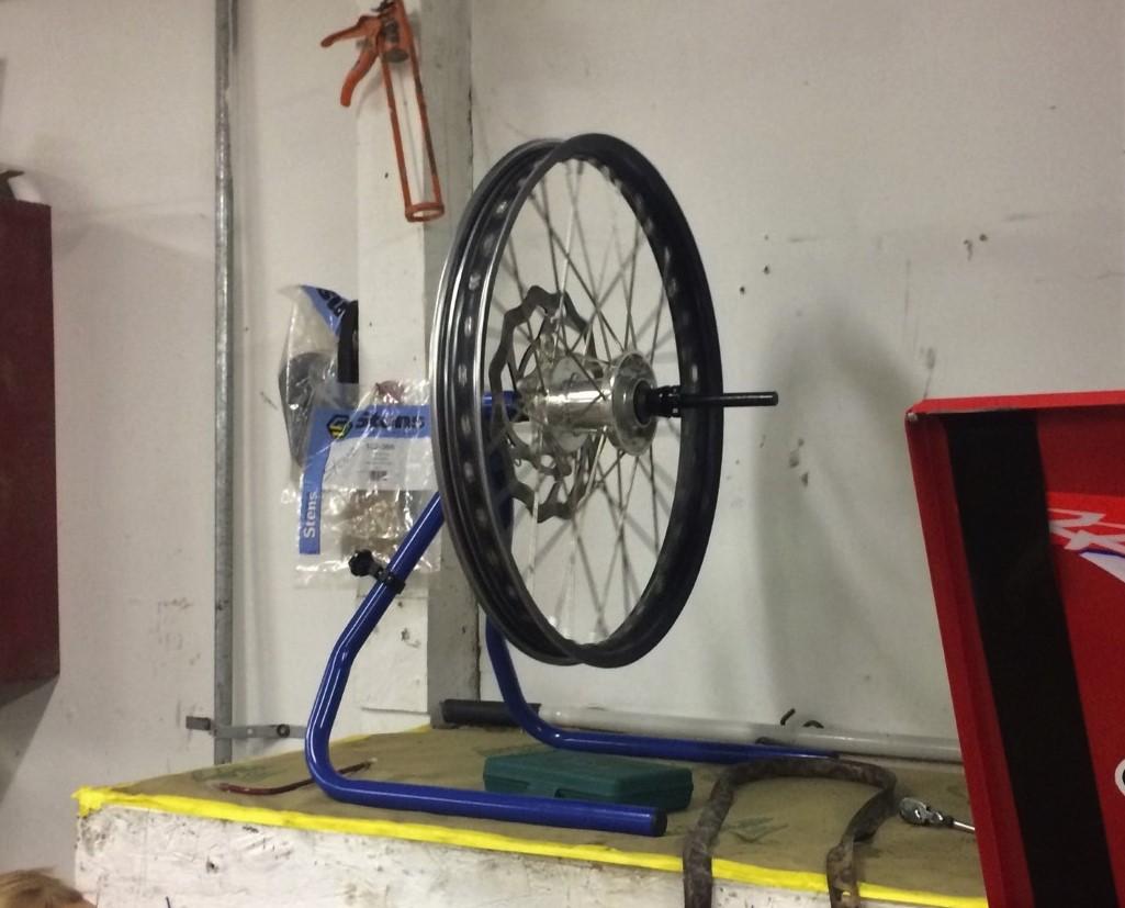 wheel-true.jpg