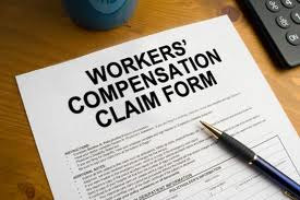 Workers Compensation Opportunism and Fraud