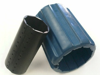 Industrial Rubber Product Demand To Hit $24 Million by 2019