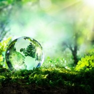 5 Important Reasons to Embrace Sustainable Manufacturing