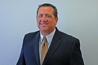 Michael L. Peterman Appointed President & CEO of Santa Fe Rubber Products, Inc.