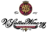 V.Sattui Winery