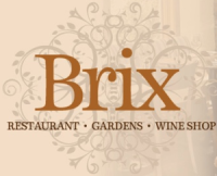 Brix Napa Photo Booth