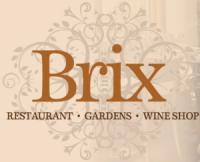 Brix Napa Photo Booth