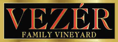 Vezer Winery Photo Booth