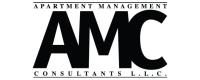 AMC Photo Booth