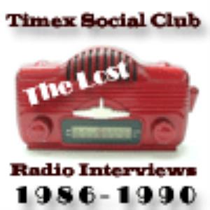 TSC Radio Interviews