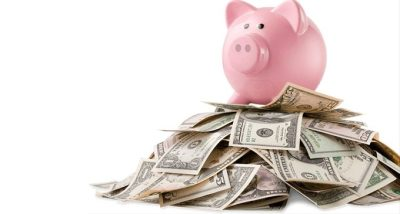 Putting the Profit in Nonprofit