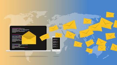 Put Email Marketing or eMarketing to use