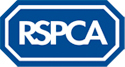 http://www.rspca.org.uk/home