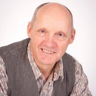 Martin, Associate Consultant