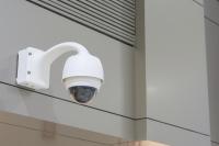 nes security outdoor cctv camera