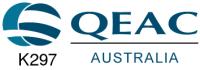 Agencia de estudios certificada en Australia Link House