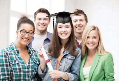 Visa de estudiante Australia Link House