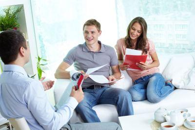 Asesoría gratuita estudiantes en Australia Link House