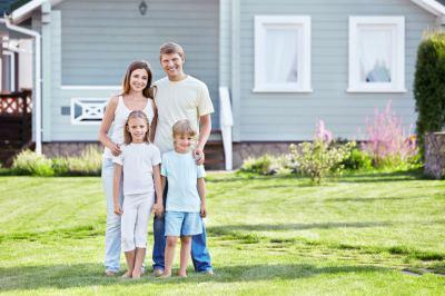 Alojamiento y casa en Australia Link House