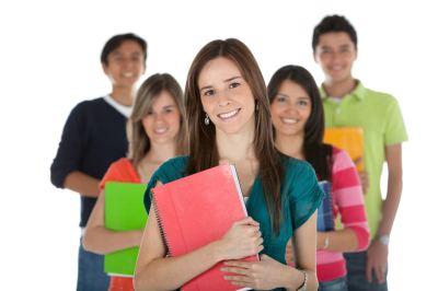 Mejores universidades deAustralia Link House