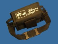 Standard Battery Bag (TA-CC)